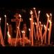 Архангелова Задушница е съвсем близо-Правила за почитане на починалите