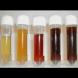 Какъв е цветът на урината от цистит до рак. Важна информация за състоянието на организма