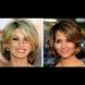 Прически, които карат времето да спре! Най-яките и модни подстрижки за златните дами на 40+