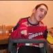 Потресаващата история на Юлия Старчева: Гого е парализиран след ваксина вече 16 години
