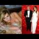 От имигрантка до първа лейди: Невероятната история на бъдещата стопанка на Белия дом: вижте приказната ѝ сватбена рокля за 200 000$!