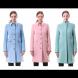Как да си изберем палто за тази зима и да сме модерни (Съвети+Галерия)