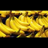 Това няма да ви го каже нито един търговец: цялата истина за бананите!