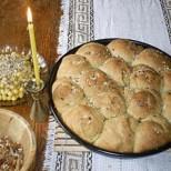 Утре е голям празник-13 имена празнуват на Мечкинден-Ето какво се прави на празника!