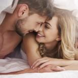 Мъжете разкриват 9-те най- чести грешки в леглото, които почти всички жени правят и не се усещат