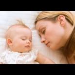 15 грешки, които няма да допусна с второто си бебе
