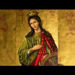 Утре има прекрасен християнски празник! Почитаме покровителката на майките
