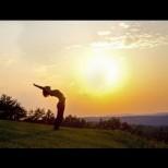 Как да се отървем от 10 вредни навика, които отнемат енергията ни