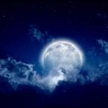 Луната е в знак Дева-Ето астросъветът за деня