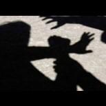Какво се случва: 20 мъже от Хасково жертви на домашно насилие от жените си