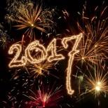 Вижте какво ще ви донесе 2017 според годината ви на раждане! Изтеглете си късмета отсега!