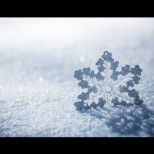 Първо затопляне, после до -15 градуса през декември и сняг на Рождество Христово