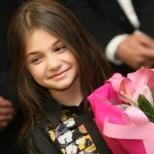 Дъщерята на известна фолк певица направи на пух и прах Крисия. Ето какво каза по неин адрес