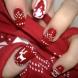 Най- добрите идеи как да блеснете за Коледа и да бъдете неотразима (снимки)