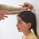 Ето колко високо ще порасне вашето дете? Проверете с тази формула