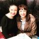 Ето защо Ирина Тенчева не понасяше Миглена Ангелова в Къщата