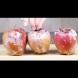 Научи ме комшийката - сега и аз поръсвам ябълките с бакпулвер! Струва ви се шантаво? Чакайте само да разберете: