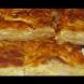 Любимата баница на Тодор Живков по рецепта на готвача му бай Данчо