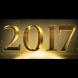 Най- големият любовен хороскоп за 2017 г. - овена го връхлита голяма любов през февруари, крехки любовни отношения за телеца