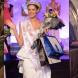 Вижте новата Мис България 2016 в какъв лукс живее като истинска принцеса (снимки)