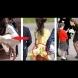 Кралски изцепки: и те са хора, и на тях се случва да сгафят! Ето някои от най-смешните кралски гафове : (Снимки)