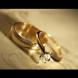 Кога каква годишнина се празнува?- златна, сребърна, дървена, бронзова, памучна, кожена