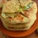 Само ги вкусих и ми взеха акъла. Тези сиренки по турски определено са номер едно в тефтера ми с рецепти