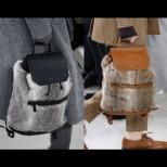Дамски чанти есен – зима 2016/2017