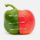 Храните, които в никакъв случай не бива да комбинирате, ако искате да сте слаби и стройни без диети. Ех, как не знаех досега!