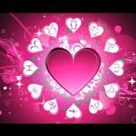 Пълен любовен хороскоп за 2017 г за всички зодии-Сърцата на 3 от зодиите ще трептят от щастие! Очаква ги най-вълнуващата година!