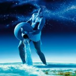 Хороскоп за 2017 зодия Водолей