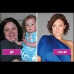 Диетата, с която Екатерина свали 60 килограма! Всички жени полудяха по нея и я прилагат ударно преди празниците