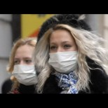 Нов опасен грип ни събаря за часове. Ето кои са симптомите и как да го пресечете веднага
