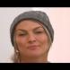 Фризьорка остана ужасена, когато тази жена махна шапката си. Такава коса не беше виждала, но се справи блестящо!