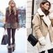 Класически модни предложения за зима 2016