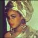 Това е тя преди 24 години, една от най- известните и любими певици на целия свят, познахте ли я? (снимка)