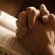 Мощна молитва към този светец бързо бива чута, помага да си намерите хубава работа, да си оправите проблемите с парите