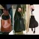 Модерните дамски чанти за есен – зима 2016/2017 (Галерия)