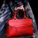 Модели на чанти, които ще са модерни за пролет 2017 (Галерия)
