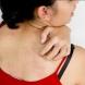 6 симптома, които ви алармират, че имате лошо кръвообращение. Ето какво да направите