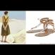 Стъпка напред: Ето и горещите модели обувки и сандали, които ще бъдат на мода за пролет и лято 2017