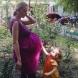 Когато тази майка пристигнала в родилното никой от докторите не искал да я поеме- за първи път виждали подобен случай! (снимки)