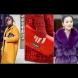 9 цвята, които трябва да носите през зима 2016 (Галерия)