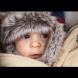 Съдбата е вплетена в името на детето и сезона: Зимните бебета са упорити, летните-рискуват!