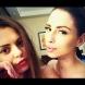 Цвети Стоянова пусна нови снимки от Дубай! Ето как прекарват времето си тя и близката й приятелка