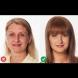 5 прости фризьорски трика, с които да изглеждате най-малко 5 години по-млади (Снимки)