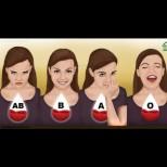 10 неща, които никой не ви е казал за кръвната ви група, а трябва да знаете