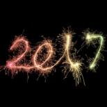 Хороскоп за първата половина на 2017 г.-За 4 зодии успехите ща са на всяка крачка, с каквото и да се захванат!
