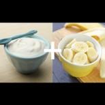 Как да съчетаваме храните, за да ядем и да не дебелеем. Да, възможно е! (примерни рецепти)