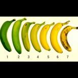 На пазара има всякакви - от зелени до кафяви, но кои са наистина полезни? Ето кои банани трябва да ядем за здраве и красота: